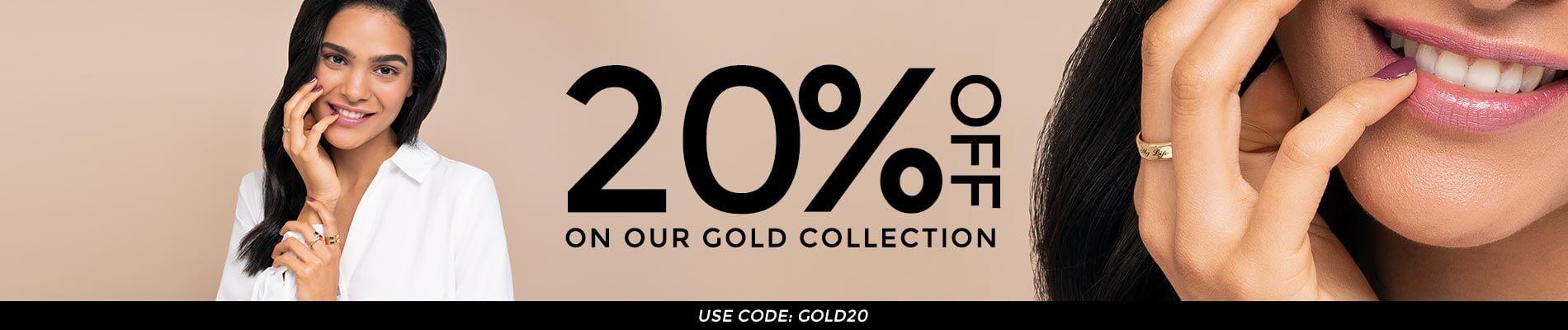 Gold Club desktop banner 20.07.20