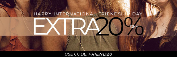 Friendship Day 30.07.20 Top banner mobile