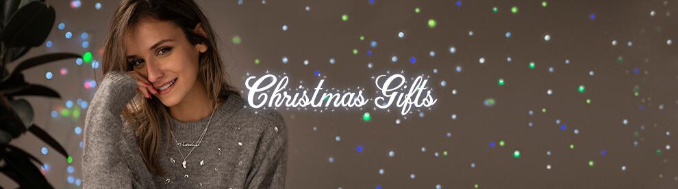 Christmas gifts mobile