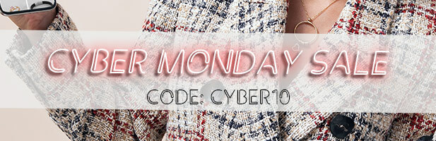 Cyber Monday 28/11 top banner mobile